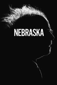 Streaming sources for Nebraska