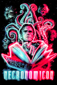 Streaming sources for Necronomicon