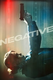 Streaming sources for Negative