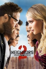 Streaming sources for Neighbors 2 Sorority Rising
