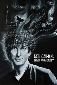 Streaming sources for Neil Gaiman Dream Dangerously