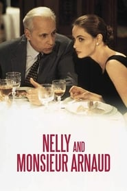 Streaming sources for Nelly  Monsieur Arnaud