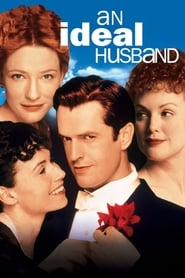 Streaming sources for An Ideal Husband