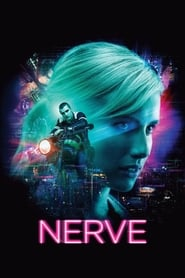 Streaming sources for Nerve
