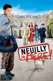 Streaming sources for Neuilly Yo Mama