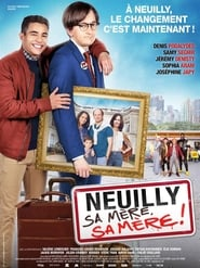 Streaming sources for Neuilly Yo Mama II