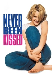 Streaming sources for Never Been Kissed