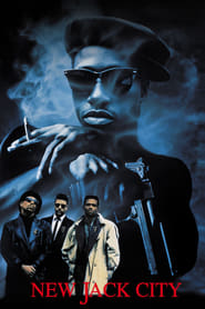 Streaming sources for New Jack City