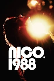 Streaming sources for Nico 1988