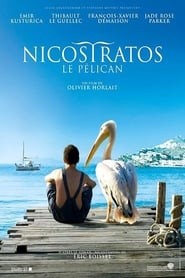 Streaming sources for Nicostratos the Pelican