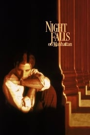 Streaming sources for Night Falls on Manhattan
