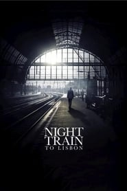 Streaming sources for Night Train to Lisbon