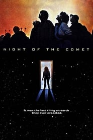 Streaming sources for Night of the Comet