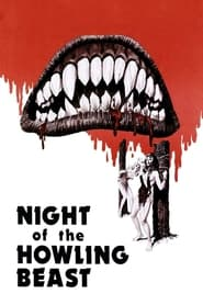 Streaming sources for Night of the Howling Beast