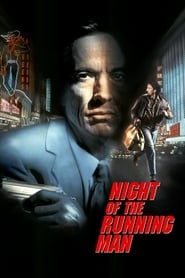 Streaming sources for Night of the Running Man