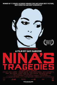Streaming sources for Ninas Tragedies