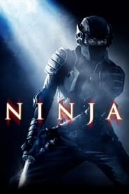 Streaming sources for Ninja