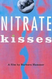 Streaming sources for Nitrate Kisses