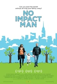 Streaming sources for No Impact Man The Documentary