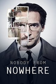 Streaming sources for Nobody from Nowhere