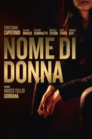 Streaming sources for Nome di donna