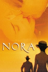 Streaming sources for Nora