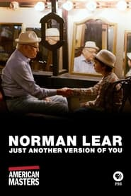 Streaming sources for Norman Lear Just Another Version of You