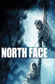 Streaming sources for North Face