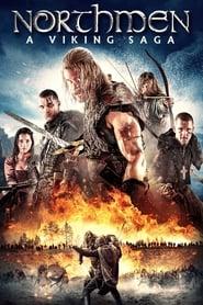 Streaming sources for Northmen  A Viking Saga