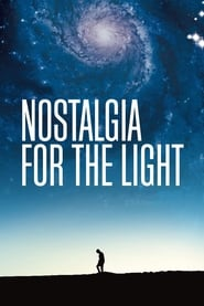 Streaming sources for Nostalgia for the Light