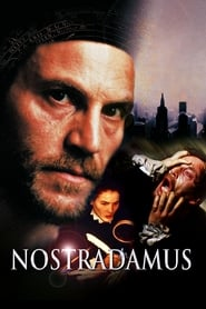 Streaming sources for Nostradamus