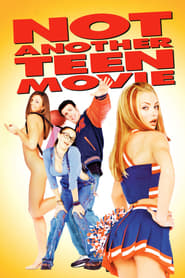 Streaming sources for Not Another Teen Movie
