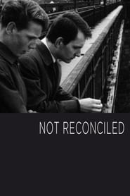Streaming sources for Not Reconciled