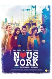 Streaming sources for Nous York