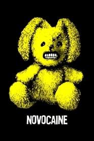 Streaming sources for Novocaine