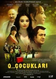 Streaming sources for O ocuklar