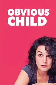 Streaming sources for Obvious Child