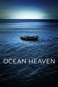 Streaming sources for Ocean Heaven