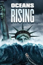 Streaming sources for Oceans Rising