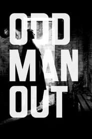 Streaming sources for Odd Man Out