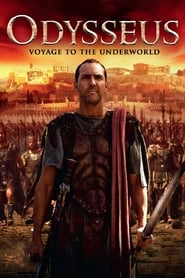 Streaming sources for Odysseus Voyage to the Underworld