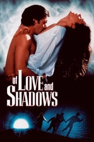 Streaming sources for Of Love and Shadows