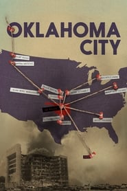 Streaming sources for Oklahoma City