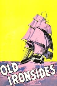 Streaming sources for Old Ironsides