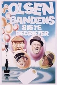 Streaming sources for Olsenbandens siste bedrifter
