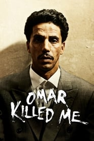 Streaming sources for Omar Killed Me