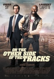 Streaming sources for On the Other Side of the Tracks