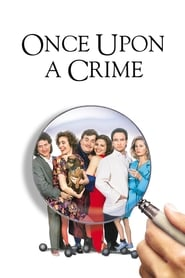 Streaming sources for Once Upon a Crime