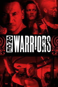 Streaming sources for Once Were Warriors