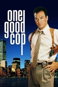 Streaming sources for One Good Cop